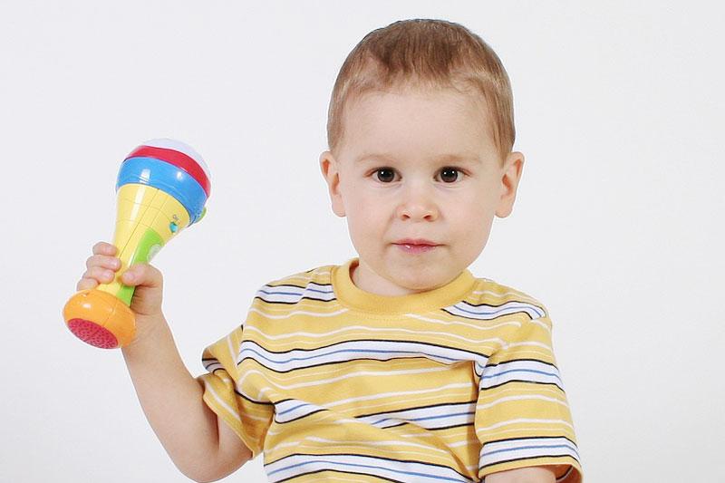 rozvoj-sluchového-vnímání2