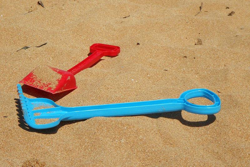 Strašák jménem toxoplazmoza nečíhá jen na pískovišti