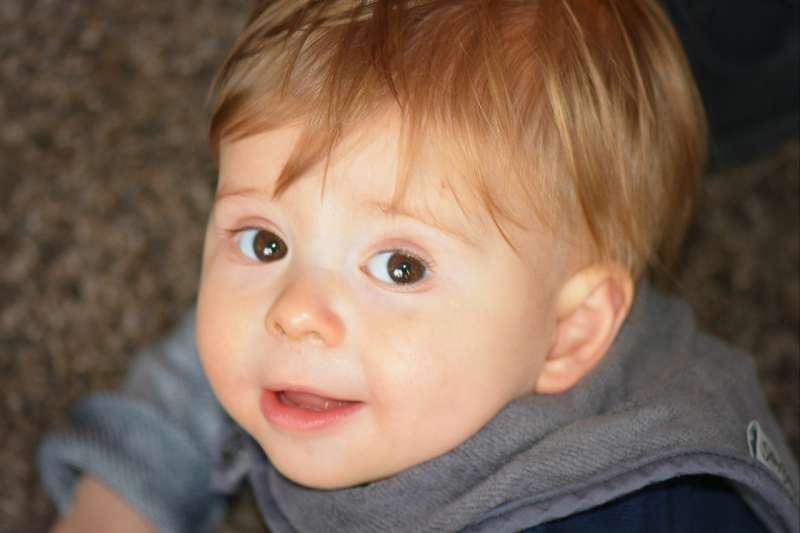 Jaká nebezpečí mohou na děti číhat doma